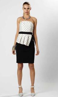 Ladies Dresses Online   Effy Dress   HONEY & BEAU