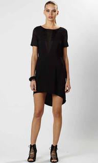 Ladies Dresses in Australia   Gadice Dress   HONEY & BEAU