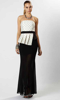 Ladies Dresses Online   Demi Maxi Dress   HONEY & BEAU