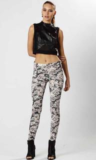 Women's Pants   Anna Leggin   HONEY & BEAU