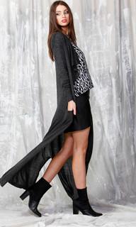 Jackets for Women Online | Kalea Cardigan | FATE