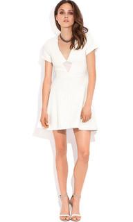 Ladies Dresses | Coma Dress | WISH