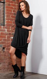 Ladies Dresses | Helena Dress | FATE