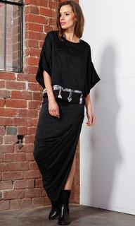 Women's Skirts | Helena Skirt | FATE
