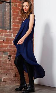 Ladies Dresses Online | Darya Dress | FATE