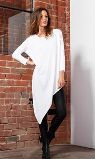 Women's Knitwear | Sofia Knit | FATE