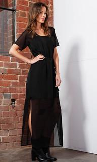Ladies Dresses Online | Mavis Dress | FATE