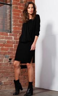 Ladies Dresses | Nieve Dress | FATE