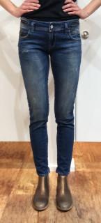 Women's Jeans | Jolina Annie | LTB
