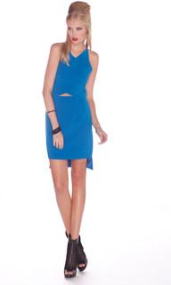 Ladies Dresses Online   Daiquiri Dress   HONEY & BEAU