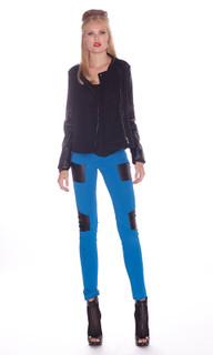 Jackets for Women   Metro Jacket   HONEY & BEAU