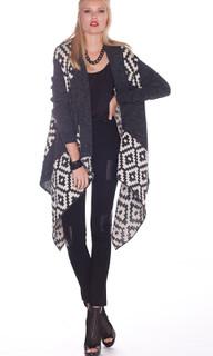Women's Knitwear Australia | Breezy Knit | HONEY & BEAU