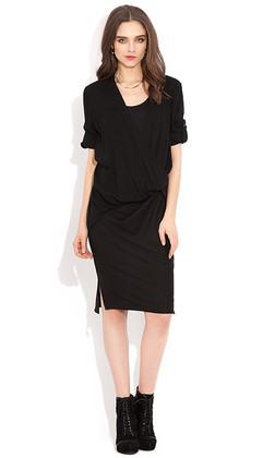 Ladies Dresses Online | Tales Dress | WISH