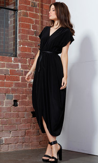 Ladies Dresses Online | Eternity Dress | FATE