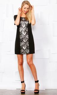 Ladies Dresses | Chevy Dress | SASS
