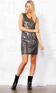 Ladies Dresses in Australia | Moon Shine Dress | SASS