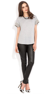 Women's Tops Australia | Edit Tee | WISH