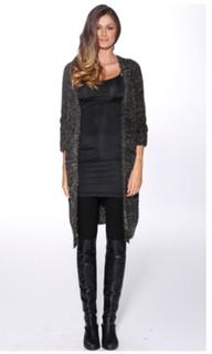 Women's Cardigans | Starlight Knitwear | HONEY & BEAU