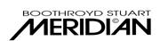 meridian-logo.jpg