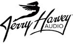 new-jh-audio-logo-black.jpg