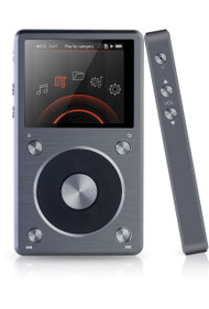 FiiO - X5II Portable Hi-Res Audio Player