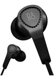 Bang & Olufsen - Beoplay H3 ANC Headphones