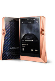 Astell & Kern - AK380 Copper