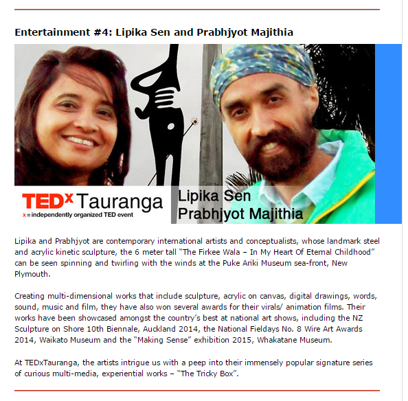 lipika-prabhjyot-at-ted-x.png