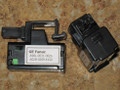 GE Fanuc A98L-0031-0026 / A02B-0309-K102 3 Volt PLC Lithium Battery