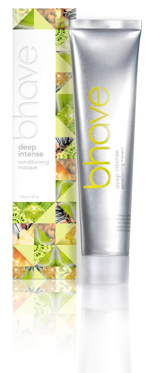 Repair for stressed , coloured or damaged hair