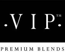 VIP Premium Blends