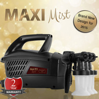 New - Maximist - Evolution TNT - Free Shipping - U.S. ONLY