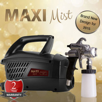 NEW - Maximist - Evolution PRO - Free Shipping U.S. ONLY