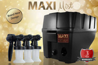 NEW - Maximist - Ultra - PRO TNT - Carry All - FREE Shipping U.S. ONLY
