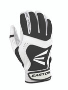 Easton Stealth Core Youth Batting Gloves