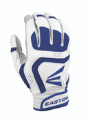Easton VRS Icon Youth Batting Gloves