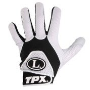 Louisville Youth TPX Freestyle Batting Gloves