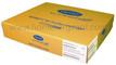 GAPCCCAR2025 Packaging