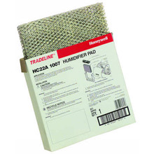 Honeywell HC22A1007 Humidifier Pad