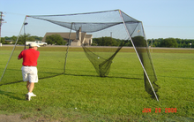 10X10X10 GOLF/SOFT TOSS NET
