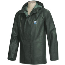 HIGHLINER RAINWEAR JACKET OR OVERALL S-XXXXL