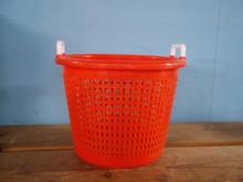 Polyethylene Fish Basket