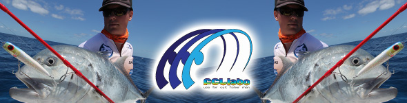 fcl-products-banner.jpg