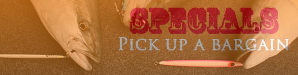 specials-banner-1.jpg