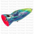 Patriot Design Masterd Bomb Big Cup 135 Abalone Limited