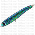 Patriot Design Fatpat A-Quick 240-110 Abalone Limited
