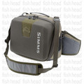 Simms Headwaters Guide Hip Pack