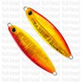 Angler's Republic Zetz- Slow Blatt S 100g