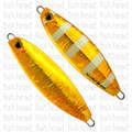 Angler's Republic Zetz- Slow Blatt S 400g