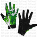 "Assassin ""All Day"" Glove- Camo"